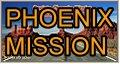 PHOENIX MISSION